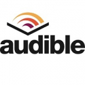 Deals List: @Audible