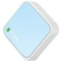 Deals List: TP-Link Archer A7 AC1750 Wireless Dual-Band Gigabit Router