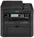 Deals List: Canon imageCLASS MF249dw All-in-One Monochrome Laser Printer  + 2-Year Extended Warranty