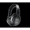Deals List: Bose QuietComfort 35 Wireless Headphones II with Google Assistant