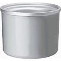 Deals List: Cuisinart ICE-30RFB 2-Quart Freezer Bowl