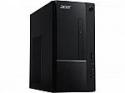 Deals List: Acer Aspire Desktop TC-865-NE (i5-8400 8GB 1TB)