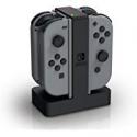 Deals List: PowerA Nintendo Switch Joy-Con Charging Dock