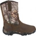 Deals List: Magnum Mens Opus Tactical Boots