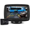 Deals List: AUTO-VOX Digital Wireless Backup Camera Kit TD-2