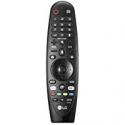 Deals List: LG Magic Remote Control AN-MR18BA