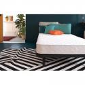 Deals List: NEX Weighted Blanket Charcoal 40x60-inch