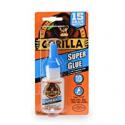 Deals List: Gorilla Super Glue Gel 15 g