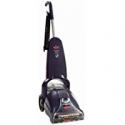 Deals List: BISSELL 1622 PowerLifter PowerBrush Upright Carpet Cleaner