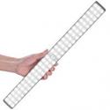 Deals List: LightBiz 240LM L-01 78-LED Motion Sensor Wireless Light