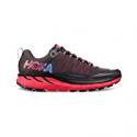 Deals List: Hoka One One Challenger ATR 4 Trail Women's Running Shoe