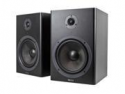 Deals List: TEAC LS-M100 2-Way 3-Inch Powered Monitor Speakers
