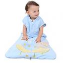 Deals List: JDleather Baby Sleep Nest Wearable Blanket 80CM