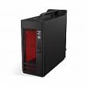 Deals List: Lenovo Legion T530 Desktop (i7-8700, 16GB, 1TB+256GB SSD, GTX 1060 6GB)