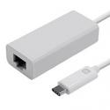 Deals List: 2 Monoprice Select Series USB-C to Gigabit Ethernet Adapter