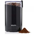 Deals List: KRUPS F203 Electric Spice and Coffee Grinder