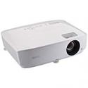 Deals List: BenQ MH530FHD 1080p 3300 Lumens DLP Home Theater Video Projector - Home Entertainment Series
