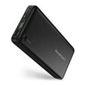 Deals List: 2-Pack Anker 6ft Premium Nylon USB-C to USB-A Cable