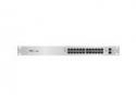 Deals List: Ubiquiti US-24-250W UniFi Switch 24 Ports Managed