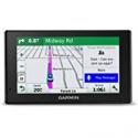 Deals List: Garmin DriveSmart 61 NA LMT-S 6.95-inch GPS Refurb