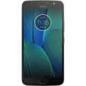 Deals List: Motorola Moto G5S Plus 32GB Phone + $40 Cricket Wireless Refill Card + Sim Kit