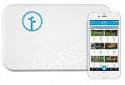 Deals List: Rachio 2nd Generation Smart Sprinkler Controller, 16 Zone
