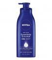 Deals List: NIVEA Soft Moisturizing Creme 2.6 Ounce (pack of 3)