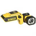 Deals List: DEWALT DCL044 20V Max LED Hand Held Work Light