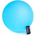 Deals List: Save 32% on 8-inch RGB led ball