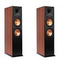 Deals List: 2x Klipsch Reference Premiere Atmos RP-280FA Floorstanding Speaker