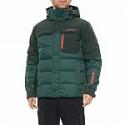 Deals List: Men's Marmot Shadow Down Waterproof Jacket, 700 Fill Power, in 2 colors
