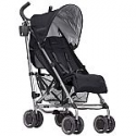 Deals List:  UPPAbaby G-Luxe Stroller (Assorted Colors)