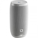 Deals List: JBL Link 10 Voice-Activated Portable Speaker