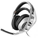 Deals List: Plantronics RIG 4VR Gaming Headset for PlayStation VR
