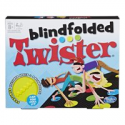 Deals List: Blindfolded Twister Game, Games for Kids