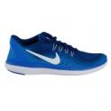 Deals List: Nike Flex 2017 RN Running Men's Shoes
