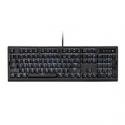 Deals List: Workstream by Monoprice Brown Switch Mechanical Keyboard