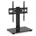 Deals List: PERLESMITH Universal TV Stand for 37-55 inch LED TVs