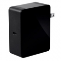 Deals List: Monoprice 45W USB Type-C Wall Charger + 2 USB Type-C Cable