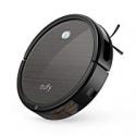 Deals List: Eufy RoboVac 11+ High Suction, Self-Charging Robotic Vacuum Cleaner