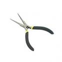Deals List: Stanley 84-096 5-Inch Needle Nose Plier