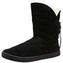 Deals List: Koolaburra by UGG Shazi Short Women's Boot