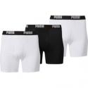 Deals List: Puma Mens Fashion Volume Cotton Boxer Briefs