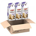Deals List: Pepperidge Farm, Milano, Cookies, Double Dark Chocolate, 7.5 oz, Bag, 3-count