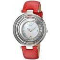 Deals List: Gv2 By Gevril Vittorio Diamond Ladies Watches