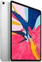 Deals List: Apple iPad Pro (12.9-inch, Wi-Fi, 64GB) - Silver (Latest Model)