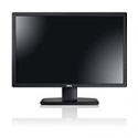Deals List: Dell UltraSharp U2412M 24-inch IPS LED Monitor + Free $100 Dell GC