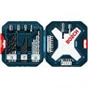 Deals List: Bosch MS4034 34-Piece Drill and Drive Bit Set