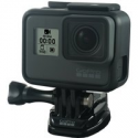 Deals List: GoPro HERO6 Black 4K Action Camera