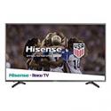"Deals List: Toshiba - 43"" Class – LED - 2160p – Smart - 4K UHD TV with HDR – Fire TV Edition, 43LF621U19"